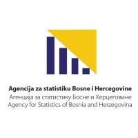 Agency for Statistics of Bosnia and Herzegovina (BHAS)
