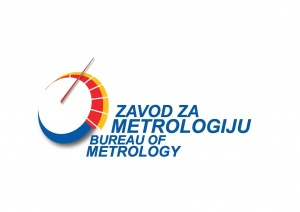 Bureau of Metrology of Montenegro